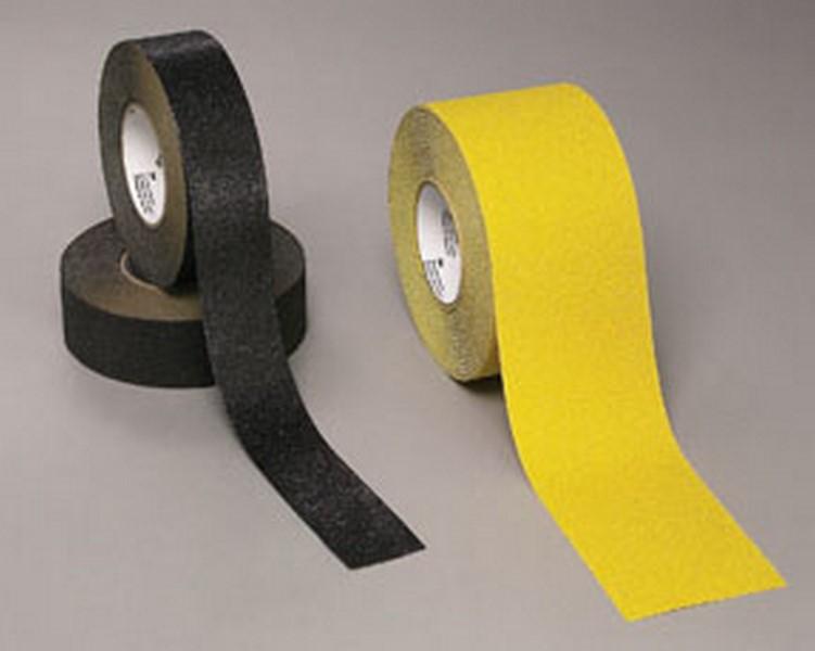 W,Sheet,PK10 3M 233+//401+ Masking Tape,1//2 in